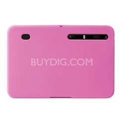 Xoom Pink Gel