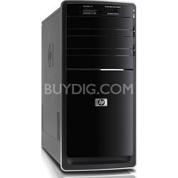 Pavilion p6710f Desktop PC AMD Athlon II 640 Quad-Core Processor