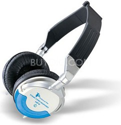 HP2 Professional Headphones