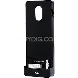 iTrip FM Transmitter for iPod Nano - OPN BOX