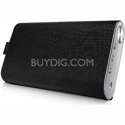 DA-F60 - 2 Channel Portable Bluetooth Speaker