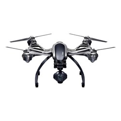 Q500 4K Typhoon RTF Quadcopter Drone - YUNQ4KUS - OPEN BOX