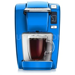 K15 Coffee Maker - True Blue (119422)