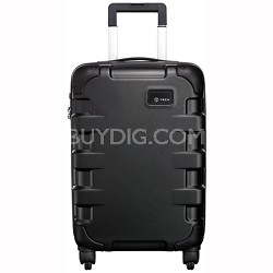 T-Tech International Carry On (57820)(Black)