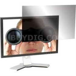"18.9"" 4Vu Monitor Privacy Filter - ASF189USZ"