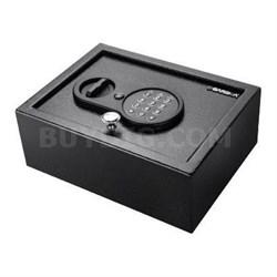 .21CF Top Opening Keypad Safe