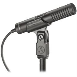 PRO 24 Stereo Condenser Microphone