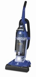 Vibe Bagless Upright Blue 12A