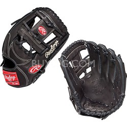 Heart of the Hide Pro Mesh 11.75 inch Baseball Glove (Right Handed Throw)