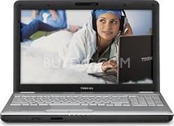 Satellite L505D-ES5025 15.6 inch Notebook PC