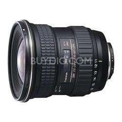 AT-X 116 Pro DX AF 11-16mm f/2.8 Lens For Nikon