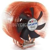 CNPS9500 AT 92mm 2 Ball Cooling Fan with Heatsink