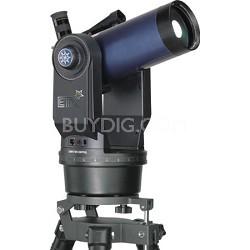 ETX MAK 90-Millimeter Portable Observatory, AutoStar - Black