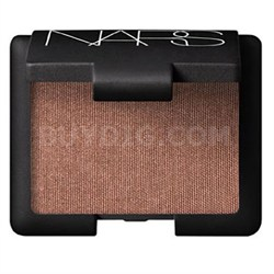 Eyeshadow Fez (Brown) - 2061
