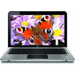 """Pavilion 15.6"""" DV6-3160US Entertainment Notebook PC"""
