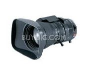 16x Manual Zoom XL 5.4 - 86.44 mm Servo Video Lens for XL1S and XL2