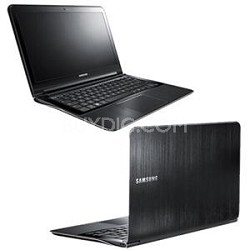 "900X1B-A02 11.6"" LED Notebook - Intel Core  i3-2357M 1.30 GHz"