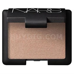 Eyeshadow Cyprus (Tan) - 2050