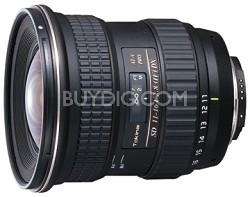 AT-X 116 Pro DX AF 11-16mm f/2.8 Lens For Canon