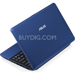 "10.1"" N550 dual-core / 250G HDD/1GB DDR3/Windows 7 Starter"