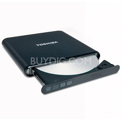 External DVD Super Multi Drive