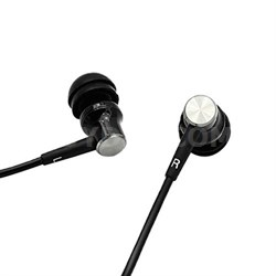 RE-600 Songbird High Performance In-Ear Monitor