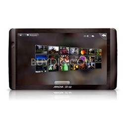 Arnova 10 G2 4GB Tablet PC