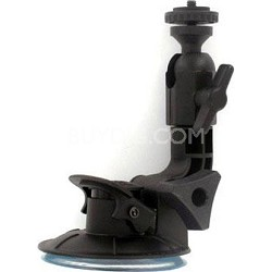 DRIF-DSCMT - Drift Suction Cup Mount for HD170 and X170