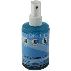 Performance TV/LCD Screen Cleaning Kit