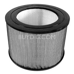 24000 Replacement Hepa Filter