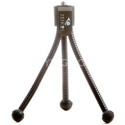 Flexible Mini Table-top Tripod