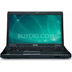 "Satellite 14.0"" M645-S4062 Notebook PC"