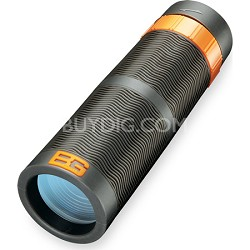 Bear Grylls Monocular 9 x 32mm Roof Prism Spotting Scope (180932C)