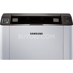 SL-M2020W/XAA Wireless Monochrome Printer