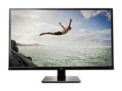 27SV 27 inch Screen 1080p IPS LED Back-Lit Monitor 1920 x 1080