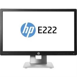 "EliteDisplay E222 21.5"" Full HD LED Backlit IPS Monitor - M1N96A8#ABA"