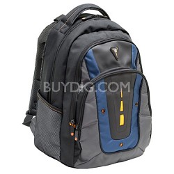 "ENERGY 15.6""/16"" Computer Backpack from the makers of the Swissgear Ibex"