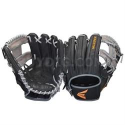Mako Comp 11.5 Glove RHT