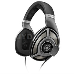 HD700 Audiophile Professional Stereo Headphones (504963)