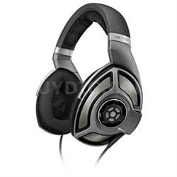 HD700 Audiophile Professional Stereo Headphones (504963)