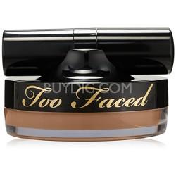 Air Buffed BB Cream - Nude Glow .98 oz