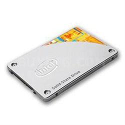 Pro 2500 Series 480GB SSD