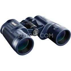 H2O Waterproof/Fogproof Porro Prism 12x42mm Binocular