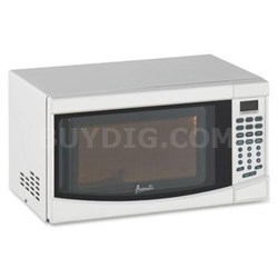 .7CF 700 W Microwave Wh OB