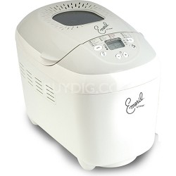 OW5005001 - Emeril 3-Pound Automatic Bread Machine - Baguette and Bread Maker