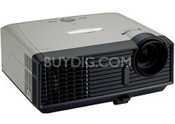 EP719 - XGA Portable DLP Data Projector - 2000 ANSI Lumens