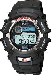 G2310-1V Solar Powered G-Shock Watch