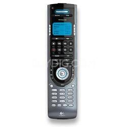 Harmony 550 Universal Remote
