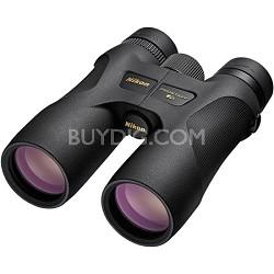PROSTAFF 7S 8x42 All-Terrain Binoculars - 16002
