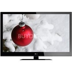 32LV2400 32-Inch 720p 60Hz LED-LCD HDTV